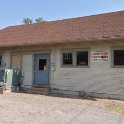 Photo Of Johnsonu0027s Furniture Repair U0026 Antiques   Lawton, OK, United States