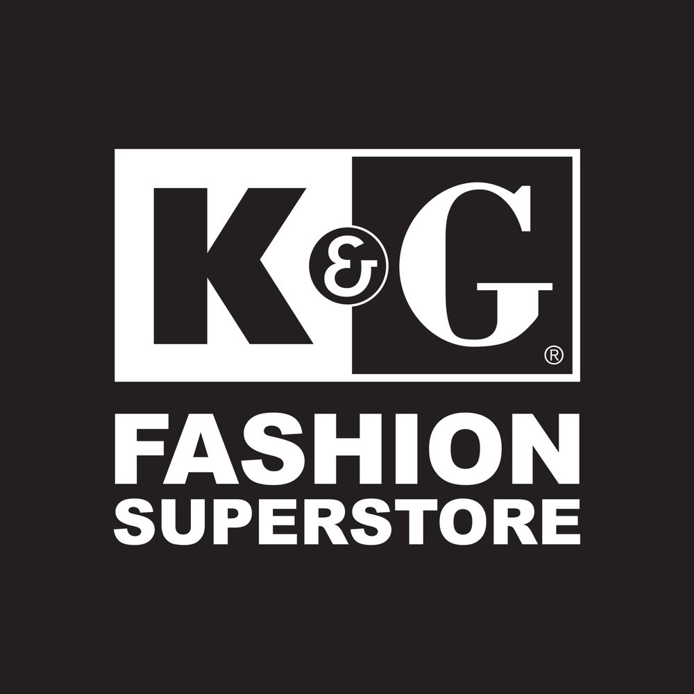 K&G Fashion Superstore: 1526 Golden Gate Plz, Mayfield Heights, OH