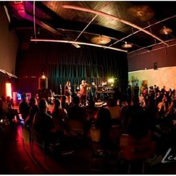 Hot Monkey Love Cafe, San Diego CA - Dance   Hotfrog US