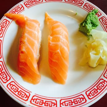 Tao Garden Sushi And Chinese Order Food Online 15 Photos 23 Reviews Chinese 302 Demers