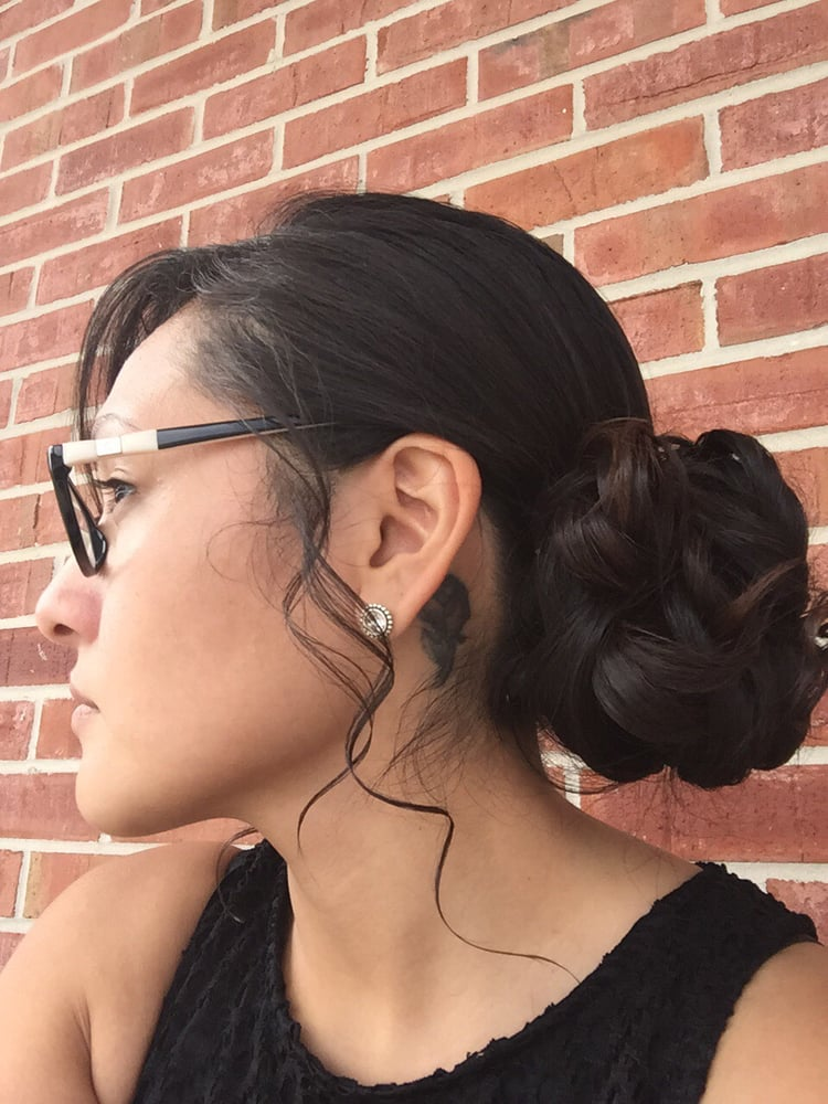 Holiday Hair: 22980 Sussex Hwy, Seaford, DE