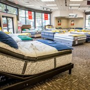 Mattress Firm Clearance Closed New 12 Photos