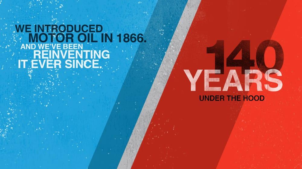 Valvoline Instant Oil Change: 1580 Dewar Dr, Rock Springs, WY