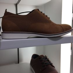 aldo shoes hours nyc dob search by social security