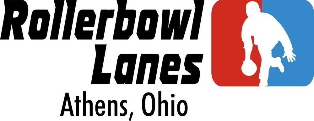 Rollerbowl Lanes: 28 Palmer St, Athens, OH