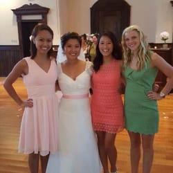 Photo Of Elegant Bridals   Augusta, GA, United States. Perfect Wedding Dress  (