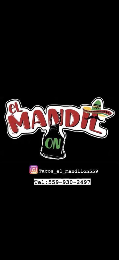 Tacos el Mandilon
