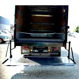 Car Dealerships Spokane Wa >> BJ Commercial Trucks & Auto Sales - 12 Photos - Car ...