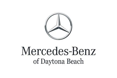 mercedes benz of daytona beach car dealers 1188 n tomoka farms rd daytona beach fl phone. Black Bedroom Furniture Sets. Home Design Ideas