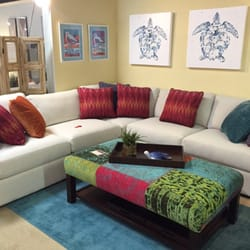 Photo Of Casual Designs Furniture   Selbyville, DE, United States. Cm  Modular Sectional