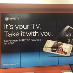 At&t Quote Pleasing At&t Integrated Of Suscounty  Get Quote  Security Systems