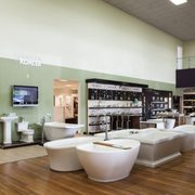 Cabinet World USA Photos Reviews Kitchen Bath - Cabinet world san carlos