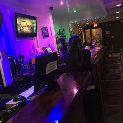 Muzette Karaoke Restaurant