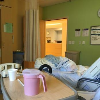 Kaiser Permanente Medical Center - 51 Photos & 119 Reviews - Medical ...