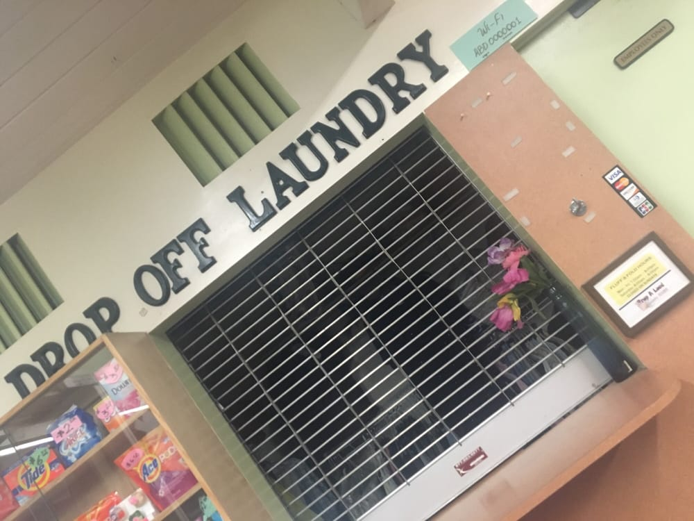 Drop A Load Laundry 40 Photos Amp 38 Reviews Dry