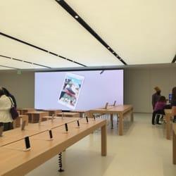 Apple Store In Braintree Ma Sfb