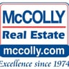 McColly Real Estate: 1140 Dixie Hwy, Beecher, IL