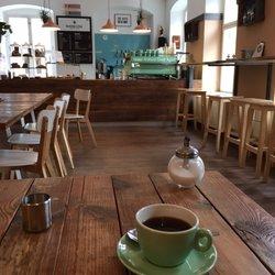 Buena Vida Coffee Club 26 Fotos 13 Beiträge Café Am Bassin 7