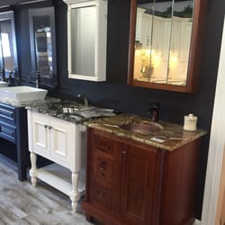 Photo Of Gregory J Home Design Center Nashua Nh United States