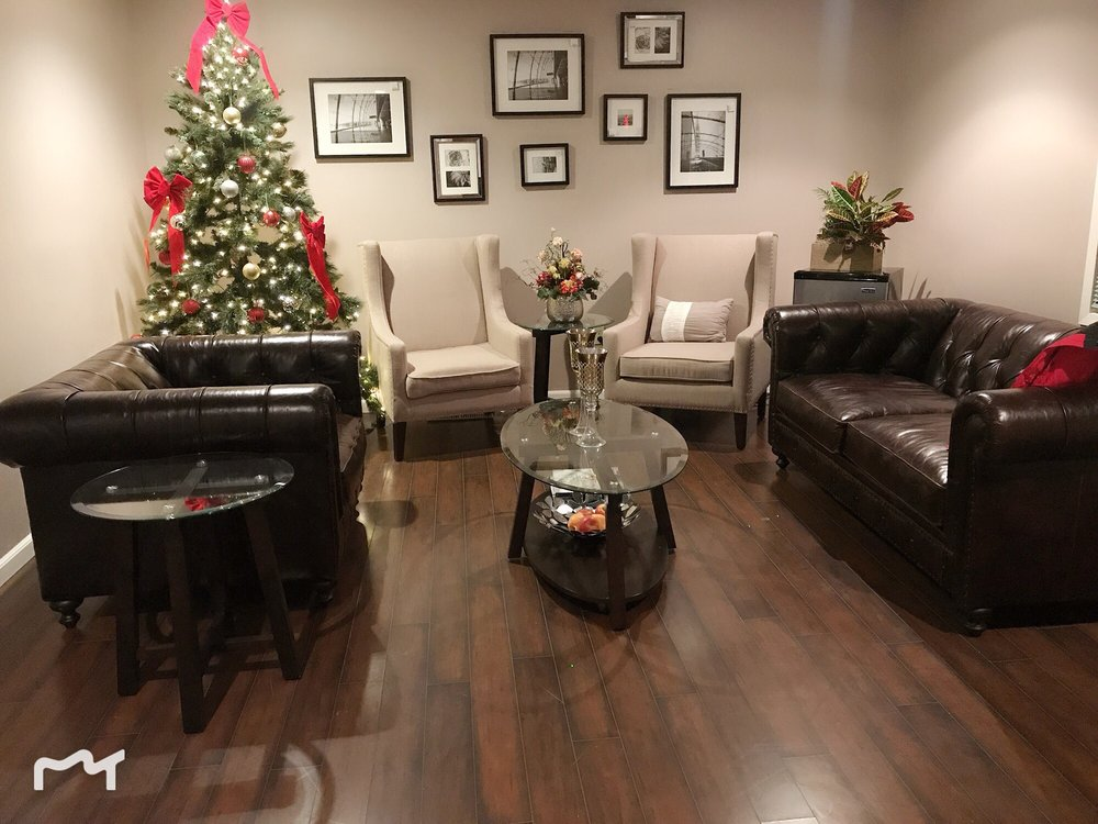 Impression Spa: 7631 145th St W, Apple Valley, MN