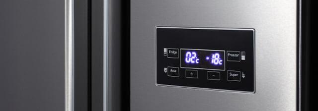 Appliance Service Plus: Heath, OH
