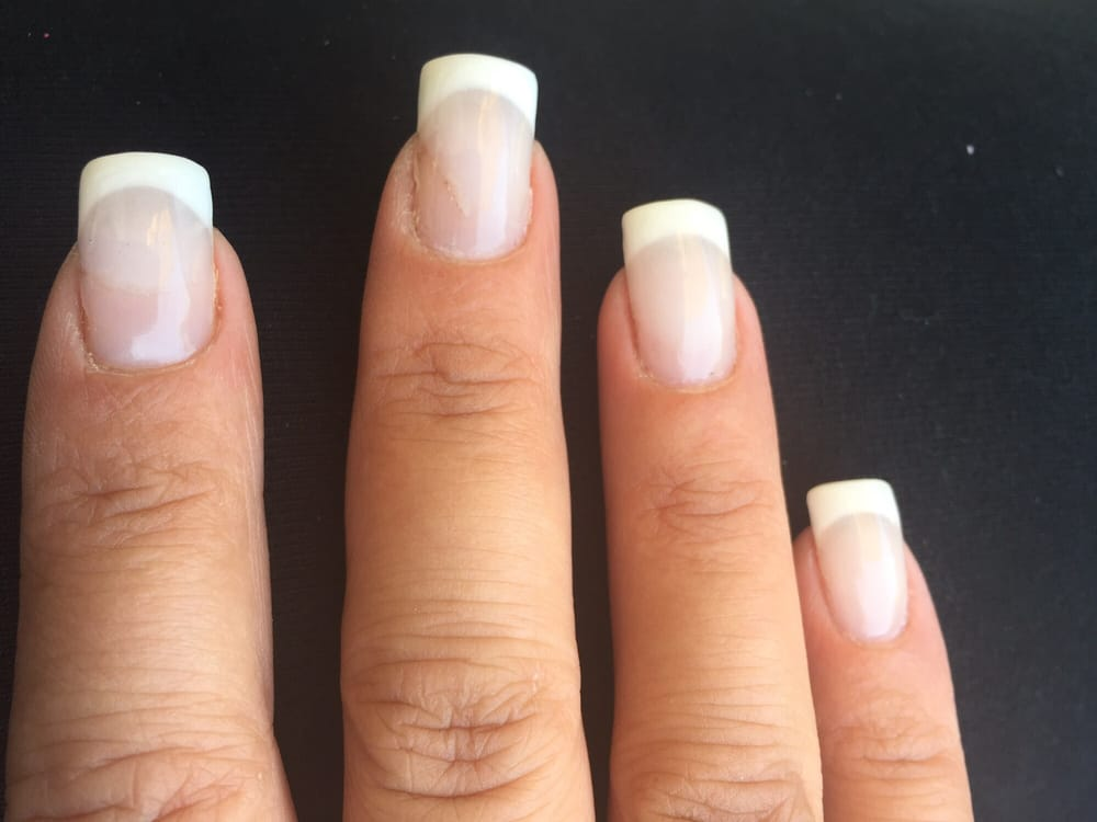 Evey Nail Salon - Nail Salons - 30 Hampton House Rd, Newton, NJ ...