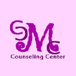 Counseling Center Of Montgomery County Counseling Mental Health