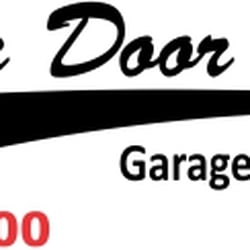 Pioneer Door Company - Garage Door Services - 36144 Bohlken Dr