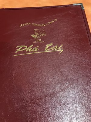 Pho Tai 13103 Meridian E Puyallup, WA Restaurants - MapQuest