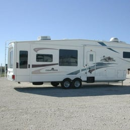 Lone Star Boat Rv Amp Self Storage Get Quote Self