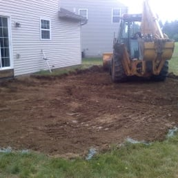 Photo Of All Phase General Contractor Easton Pa United States