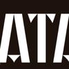 Pikatapa