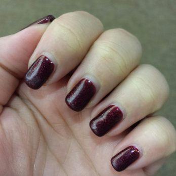 Bella diva hair nails spa 36 photos 76 reviews nail salons photo of bella diva hair nails spa jacksonville fl united states prinsesfo Choice Image