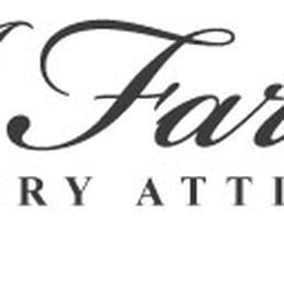3283317aa8a A Farley Country Attire - Men s Clothing - 77 Harborough Road ...