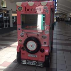 Hilton Head Airport Car Rental Thrifty
