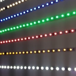 Photo of Evolution Led Lighting Inc. - Ontario CA United States. LED  sc 1 st  Yelp & Evolution Led Lighting Inc. - Lighting Fixtures u0026 Equipment ... azcodes.com