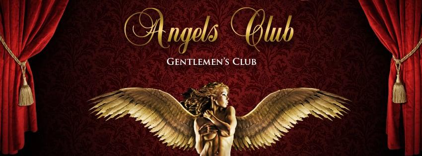 fisse dansk angels club københavn