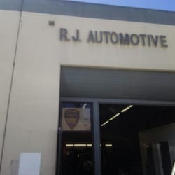 Rj Auto Repair >> Rj Automotive 10 Photos 11 Reviews Auto Repair 17531