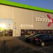 Mömax 26 Fotos Möbel Schnellerstr 132 136 Treptow Berlin