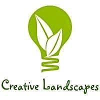 Creative Landscapes: 1748 Strozier Rd, Calhoun, LA