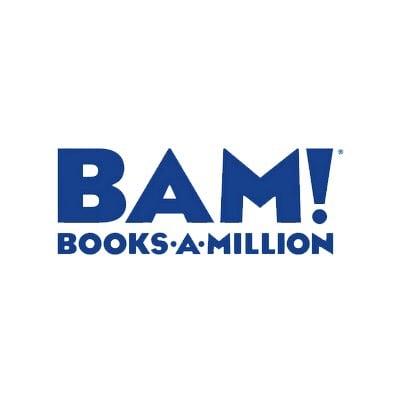 Books A Million: 21100 Dulles Town Cir, Dulles, VA