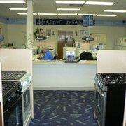 San antonio payday loan cash advance photo 2
