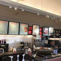 columbus cafe outdoor lighting. Photo Of Starbucks - Columbus, OH, United States Columbus Cafe Outdoor Lighting