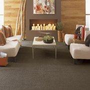 Photo Of Carpet Exchange Littleton Co United States