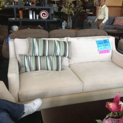 Home Life Furnishings Closed 2019 All You Need To Know