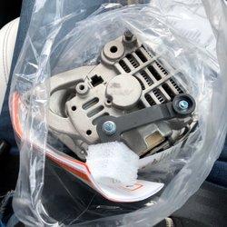 Cheap Alternators Near Me >> Knecht S Auto Parts Auto Parts Supplies 3402 Main St
