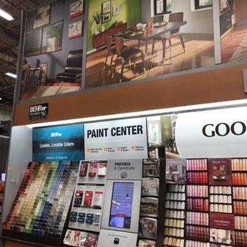 Photo Of The Home Depot   Long Island City, NY, United States