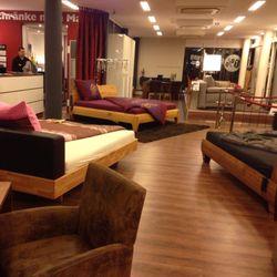 betten bormann 22 foton madrasser hamburger str 110. Black Bedroom Furniture Sets. Home Design Ideas