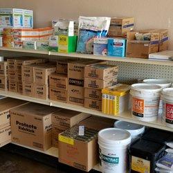 Photo Of Pest Management Supply   San Antonio, TX, United States