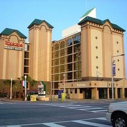 Photo Of Tropicana Resort Hotel Virginia Beach Va United States